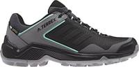 Adidas Terrex Eastrail GTX Chaussures polyvalentes pour femme