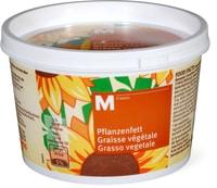 M-Classic Graisse végétale