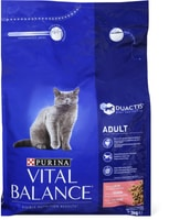 Vital Balance Adult Lachs