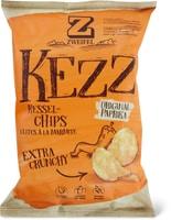 Zweifel Kezz Paprika