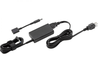HP H6Y88AA 45 W Smart AC-Adapter