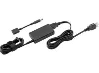 HP H6Y88AA 45 W Smart AC-Adapteur
