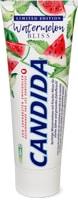 Candida Watermelon Zahnpasta