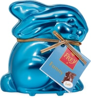 Frey Bunny Family, UTZ