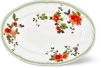 Cucina & Tavola LANDHAUS Plat ovale