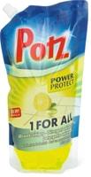 Potz Fresh Power Nachfüllpack