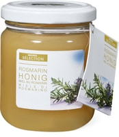 Sélection Rosmarin-Honig