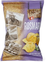 Farm Chips Rosmarino