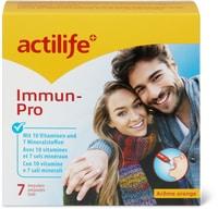 Immun-Pro Actilife