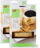 Anna's Best Asia-Snacks oder -Menüs im Duo-Pack
