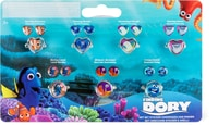 Finding Dory 7 Tage Set