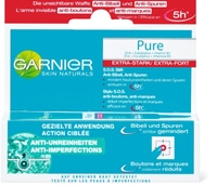 Garnier Pure Gel SOS anti-spot
