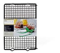 Cucina & Tavola Kuchengitter faltbar