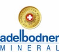 Adelbodner