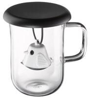 QDO Bicchiere da tè 0.4L