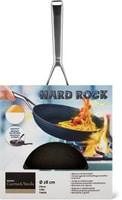 Padella Hard Rock Cucina & Tavola Ø 28 cm