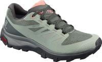 Salomon Outline GTX Chaussures polyvalentes pour femme