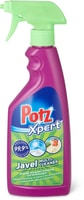 Multi-cleaner Javel Potz Xpert