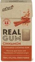 Skai Real Gum Cinnamon