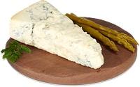 Gorgonzola mascarpone au rayon traditionnel