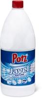 Potz Javel-Wasser Natur