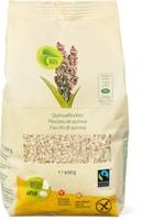 Bio aha! Max Hav Flocons de quinoa