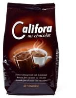 Instant-Kakao- und -Malzgetränke