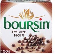 Boursin Poivre