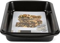 Cucina & Tavola CUCINA & TAVOLA Brownies Form