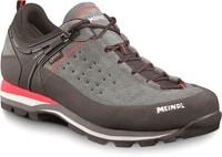 Meindl Literock GTX Chaussures polyvalentes pour homme