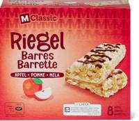 Barrette M-Classic