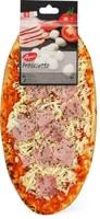 Anna's Best Pizza Lunga Prosciutto