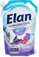 Elan Fresh Lavender