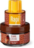 Rapi Crème Braun