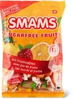 Smams Sugarfree Fruits
