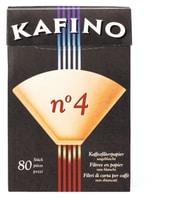 Kafino n°4 Kaffeefilterpapier
