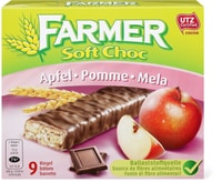 Farmer Soft Choc Apfel