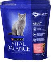 Vital Balance Adult Salmone