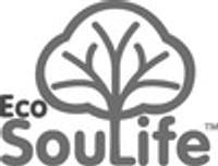 Eco Soulife