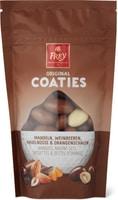 Coaties Original