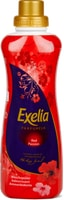 Ammorbidente Exelia Red Passion 1 l