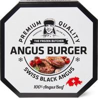Burgers Angus The Frozen Butcher