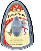 Kiwi express shine Schwarz