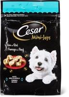 Cesar Mini-Joys Formaggio & manzo