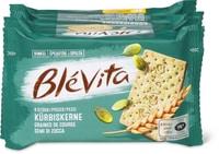 Blévita Kürbiskerne