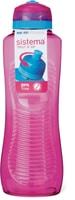 Sistema TWIST 'N' SIP Trinkflasche