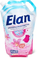 Elan Flower Moments