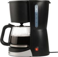 Mio Star Macchina per caffè con filtro Silverline 1000