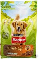 Matzinger Nutri Soft Huhn