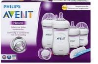 Avent Neugeborenen-Set Natural